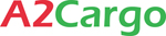 a2-cargo.com